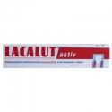 Zubná pasta LACALUT AKTIV