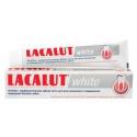 Zubná pasta LACALUT WHITE