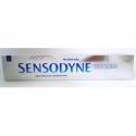Zubná pasta SENSODYNE WHITE