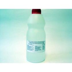 Peroxid vodíka 30%