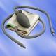CSB - pediatrický set pre poloautomatické tlakomery