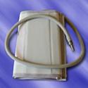 Manžeta k digitálnemu tlakomeru so suchým zipsom normal +CENA!+
