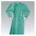 Foliodress comfort basic plášť operačný jednorázový