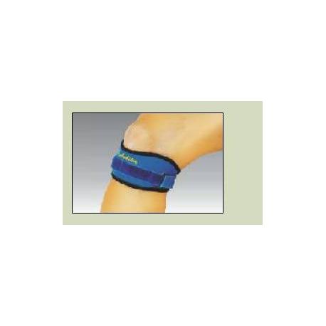 Neoprénová bandáž kolena KO-1