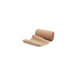 PUTTER elastický, krátkoťažný