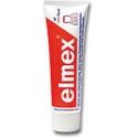 Zubná pasta ELMEX Aminofluorid