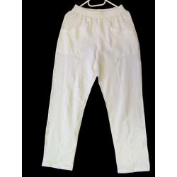 Nohavice dámske materiál Pike