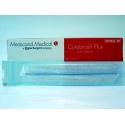 Cytobrush kefka - gynekológia, sterilná