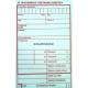 05 - Biochemické vyš. diabetika - 80x300 mm, 100-list., samoprep