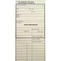 06 - Biochemické vyšetrenie - nezatriedené parametre - 80x300 mm