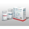 OLIMPIQ® stemXcell - 2 x 60 kusov kapsúl