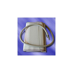 Manžeta k tlakomeru Omron CM - štandard +++BOMBA CENA!+++