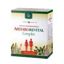ARTHROREVITAL Complex - momentálne nedostupný