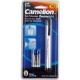 Lekárske diagnostické svetelné pero / 2 x 1,5V baterka/