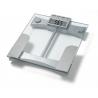 Digitálna váha do 150 kg s meraním vody a tuku