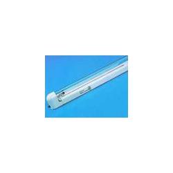 Prolux G55W germicídny žiarič