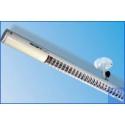 Prolux GK55W germicídny žiarič kĺbový.
