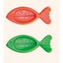 Teplomer na vodu rybička - Canpol babies