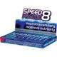 SPEED 8 stimulant podporuje mozg a fyzickú aktivitu