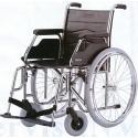 Mechanický invalidný vozík Meyra