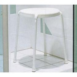 Stolček sprchovací