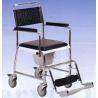 Toaletný vozík Meyra