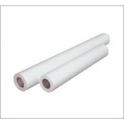 Papier na operačný stôl biely