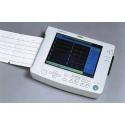 EKG papier NEC Kartizere