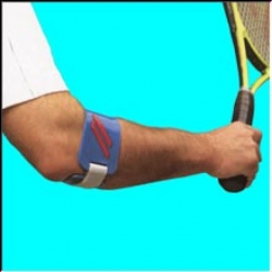 Epicondylická páska