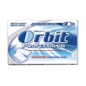 Žuvačky ORBIT professional čistiace