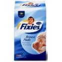 Fixies prsné vložky
