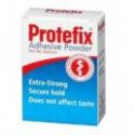 Protefix fixačný prášok