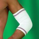 SPORTFIX lakeť bavlnená, elastická bandáž