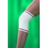Šport fix bavlnená bandáž na koleno