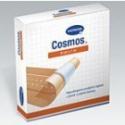 Náplasť Cosmos strip s vankúšikom 8x4cm