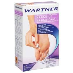 Wartner bradavičník na nohy - Momentálne nedostupný - Náhrada W.CRYO