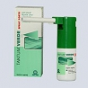 Tantum verde spray forte