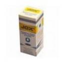 JOX con gar 1x100 ml (fľ.skl.)