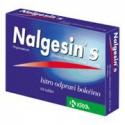 Nalgesin S tbl flm 10x275 mg (blis.Al/PVC)