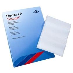 Flector EP Tissugel náplasť