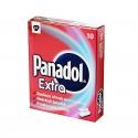 Panadol Extra tbl flm 10 (blis.)