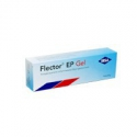 Flector EP gél gel der 1x100 g