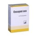 OSTEOGENON tbl flm 40x800 mg (blis.Al/PVC/PVDC)