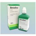 Betadine sol loc 1x30 ml