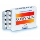 Coryzalia tbl 40