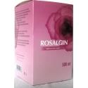 Irigátor Rosalgin 500 ml