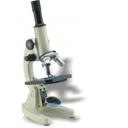 Monokulárny mikroskop 500x ZM 2