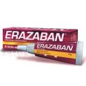 ERAZABAN 10 % krém crm 1x2 g (tuba Al) - výpadok u výrobcu