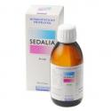SEDALIA sir 1x200 ml (fľ.skl.hnedá)