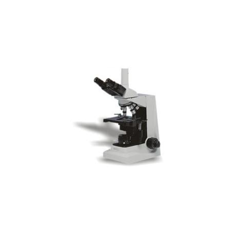 Binokulárny mikroskop 1600x KAPA 2000